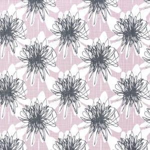 Unity - Wine Frost - Discount Designer Fabric - fabrichousenashville.com