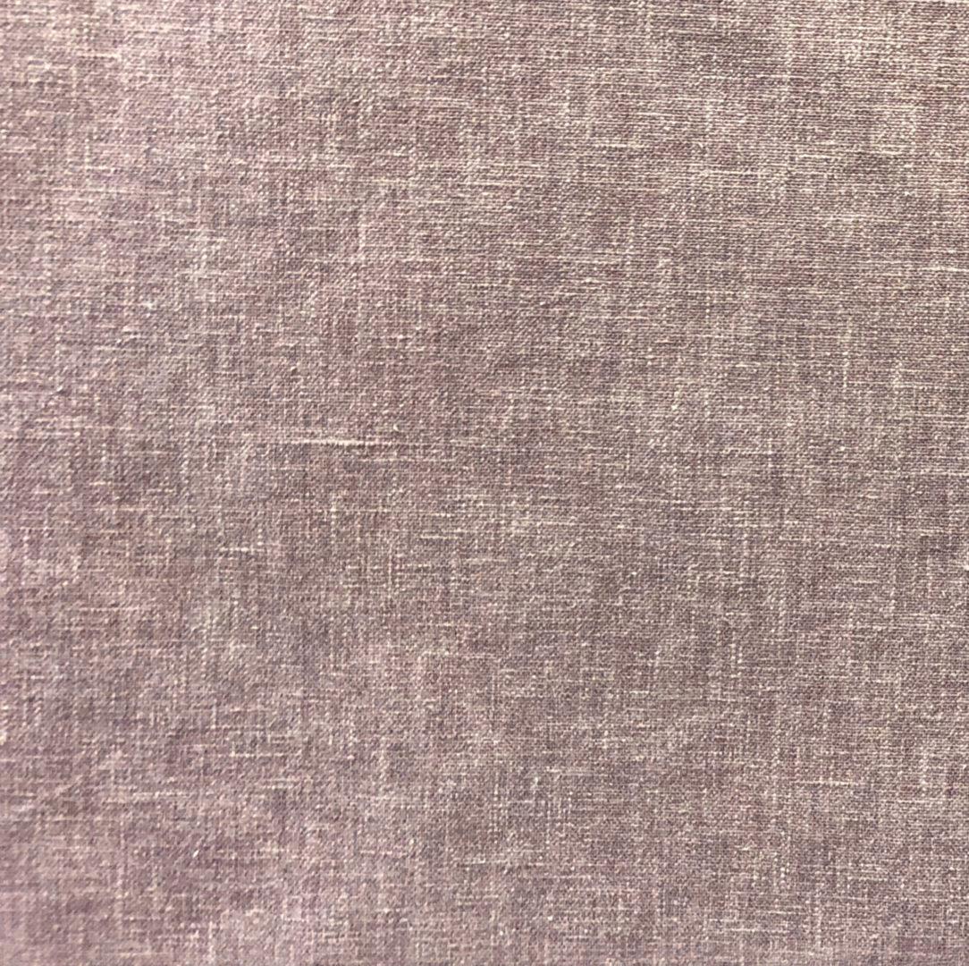 3212 - 15 - Discount Designer Fabric - fabrichousenashville.com
