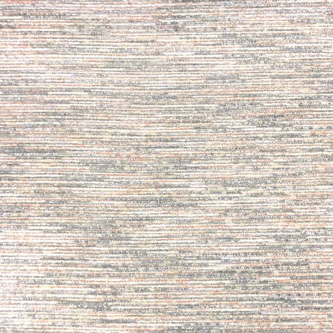 Boho - Dawn - Discount Designer Fabric - fabrichousenashville.com
