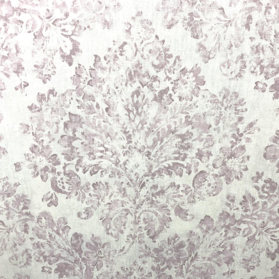 Botticelli - Wisteria - Discount Designer Fabric - fabrichousenashville.com