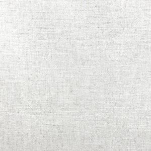 Guilford HP - Flax - Discount Designer Fabric - fabrichousenashville.com