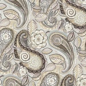 MAYAN MARKET-MINERAL - Discount Designer Fabric - fabrichousenashville.com