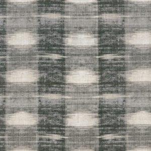 SASHIKA PLAID-CINDER - Discount Designer Fabric - fabrichousenashville.com