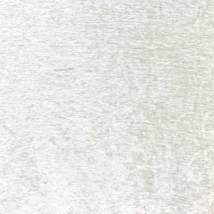 Saxony - Moonstone - Discount Designer Fabric - fabrichousenashville.com