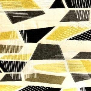 Shazam - Graphite - Discount Designer Fabric - fabrichousenashville.com