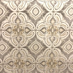 Sikady - Dove - Discount Designer Fabric - fabrichousenashville.com