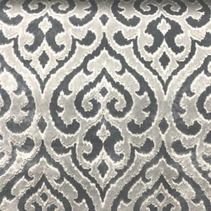 Sirocco - Slate - Discount Designer Fabric - fabrichousenashville.com