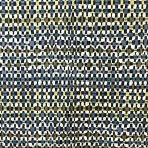 Suri - Marina - Discount Designer Fabric - fabrichousenashville.com