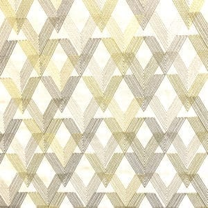 Teton - Citrine - Discount Designer Fabric - fabrichousenashville.com