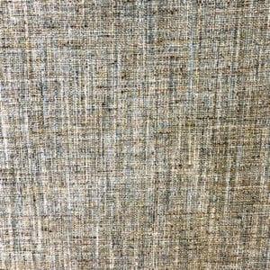Totally - Confetti - Discount Designer Fabric - fabrichousenashville.com