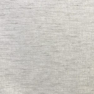 Corinthia - Natural - Discount Designer Fabric - fabrichousenashville.com