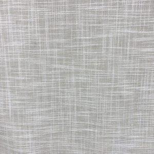 Cymrix - Natural - Discount Designer Fabric - fabrichousenashville.com