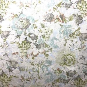 Faith - Peridot - Discount Designer Fabric - fabrichousenashville.com