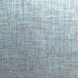 Handcraft - Nile - Discount Designer Fabric - fabrichousenashville.com