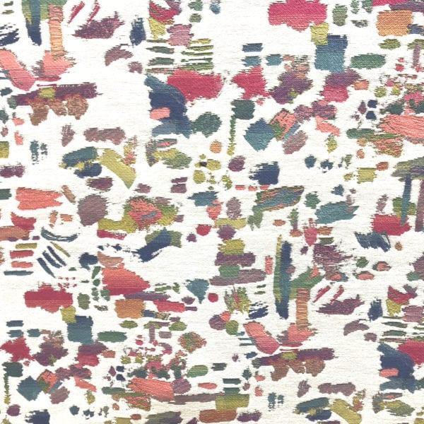 Pollock - Confetti - Discount Designer Fabric - fabrichousenashville.com