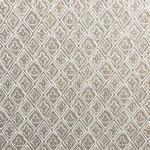 Reeva - Paynes Grey - Discount Designer Fabric - fabrichousenashville.com
