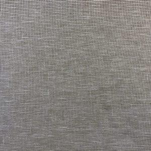 Selma - Natural - Discount Designer Fabric - fabrichousenashville.com