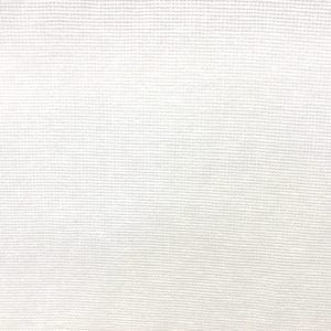 Selma - White - Discount Designer Fabric - fabrichousenashville.com