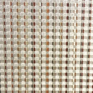 Token - Autumn - Discount Designer Fabric - fabrichousenashville.com