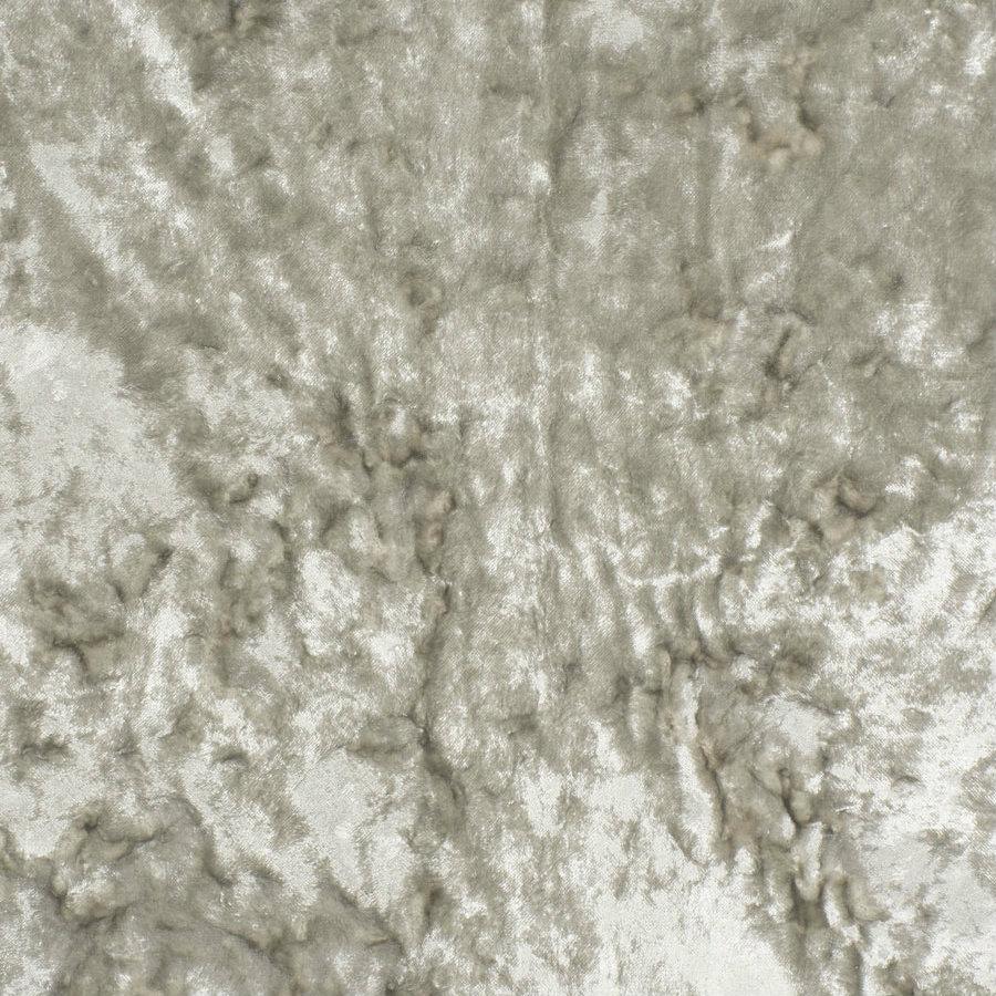 2634 - Chinchilla - Discount Designer Fabric - fabrichousenashville.com