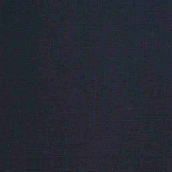 2636 - Ink - Discount Designer Fabric - fabrichousenashville.com