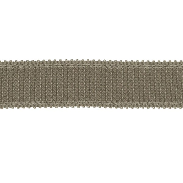 2923 - Stone - Discount Designer Fabric - fabrichousenashville.com