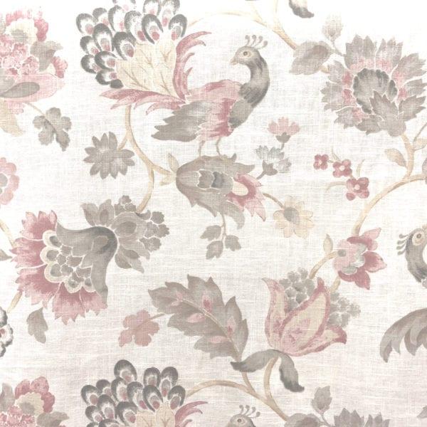 3713 - Cameo - Discount Designer Fabric - fabrichousenashville.com