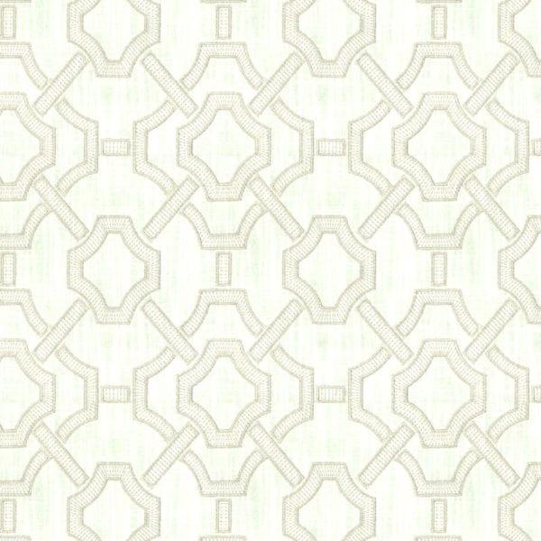 4470 - Latte - Discount Designer Fabric - fabrichousenashville.com