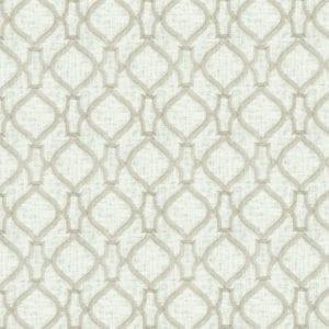 4471 - Latte - Discount Designer Fabric - fabrichousenashville.com