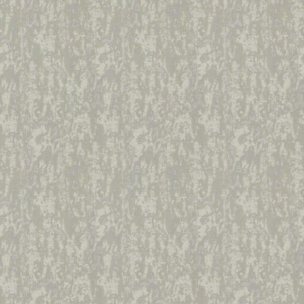 4492 - Heather - Discount Designer Fabric - fabrichousenashville.com