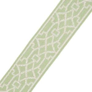Berlin - Cypress - Discount Designer Fabric - fabrichousenashville.com
