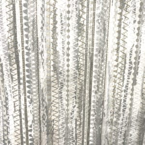 High Voltage - Mist - Discount Designer Fabric - fabrichousenashville.com