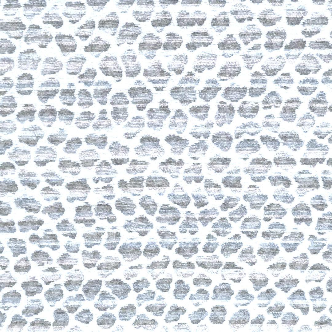 Multi Spots - Cloud - Discount Designer Fabric - fabrichousenashville.com