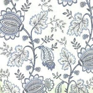 South Point - Marina - Discount Designer Fabric - fabrichousenashville.com