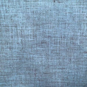 Speedy Plus - Marina - Discount Designer Fabric - fabrichousenashville.com