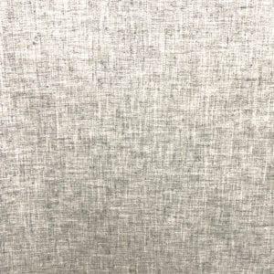 Speedy Plus - Stone - Discount Designer Fabric - fabrichousenashville.com