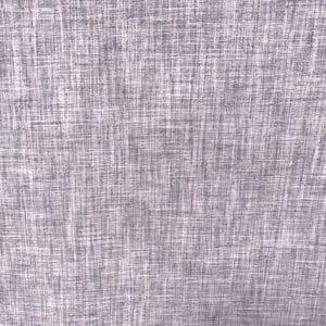 Tribecca - Dew - Discount Designer Fabric - fabrichousenashville.com