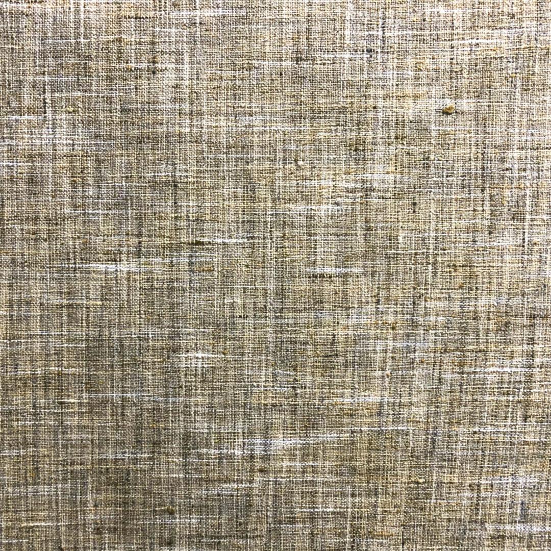 Tribecca - Oak - Discount Designer Fabric - fabrichousenashville.com