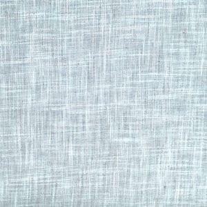 Vancouver - Rain - Discount Designer Fabric - fabrichousenashville.com