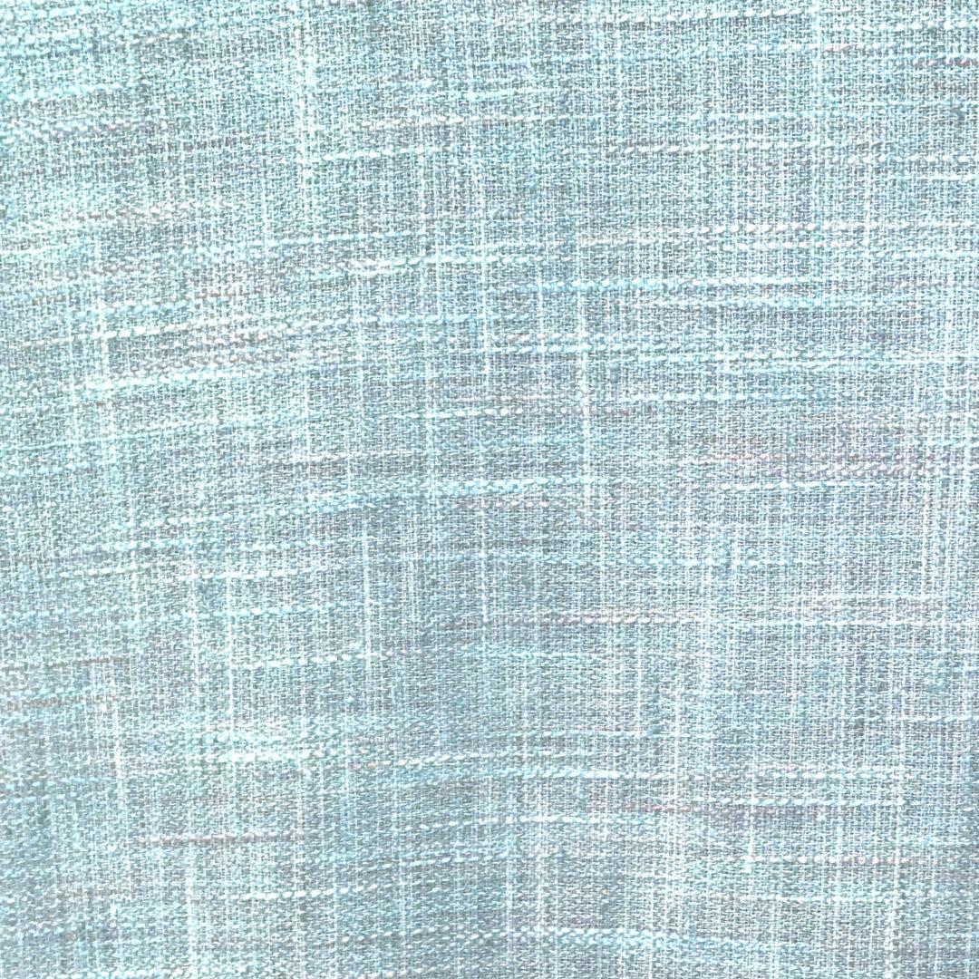 Vancouver - Seabreeze - Discount Designer Fabric - fabrichousenashville.com