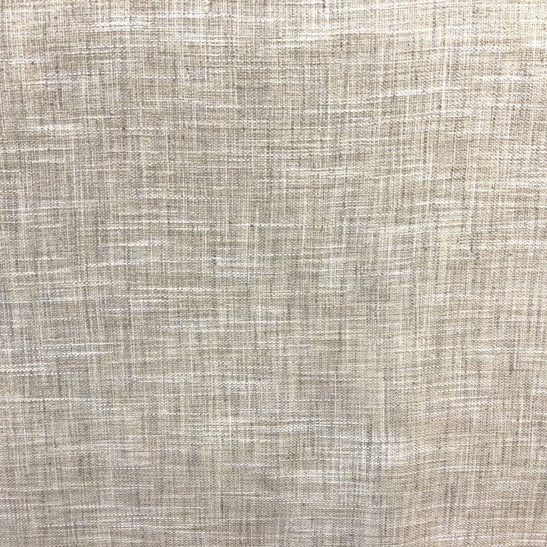 Vancouver - Smoke - Discount Designer Fabric - fabrichousenashville.com
