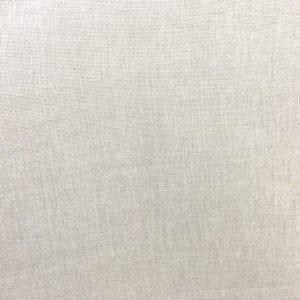 Verona - Fog - Discount Designer Fabric - fabrichousenashville.com