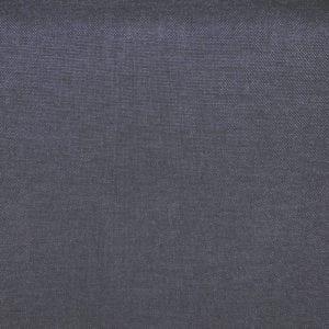 Verona - Indigo - Discount Designer Fabric - fabrichousenashville.com