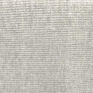 Vice Versa - Shale - Discount Designer Fabric - fabrichousenashville.com