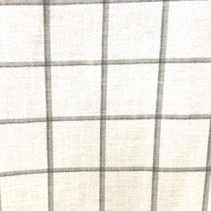 Westport - Stone - Discount Designer Fabric - fabrichousenashville.com