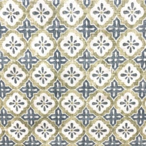 Zari - Green Tea - Discount Designer Fabric - fabrichousenashville.com