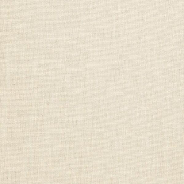 3351 - Alabaster - Discount Designer Fabric - fabrichousenashville.com