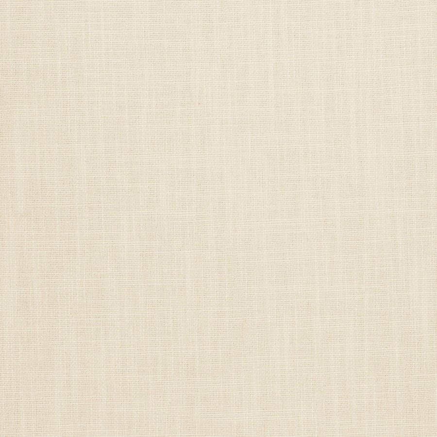 3351 - Alabaster- Designer Fabric from Online Fabric Store