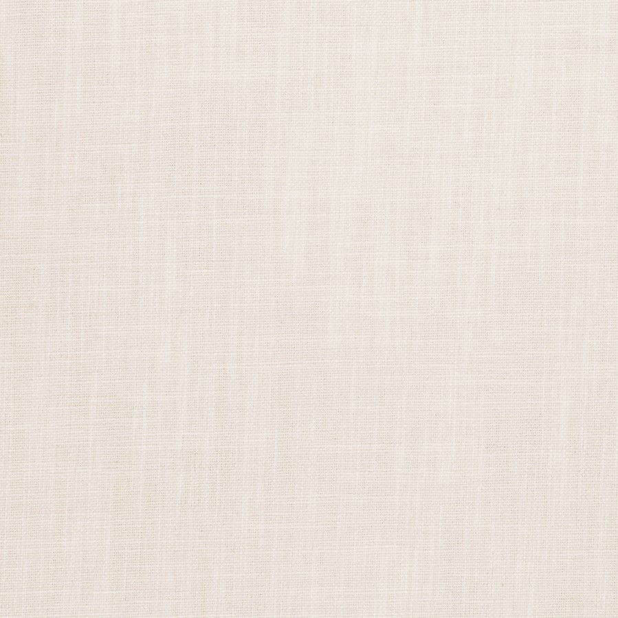 3351 - White- Designer Fabric from Online Fabric Store