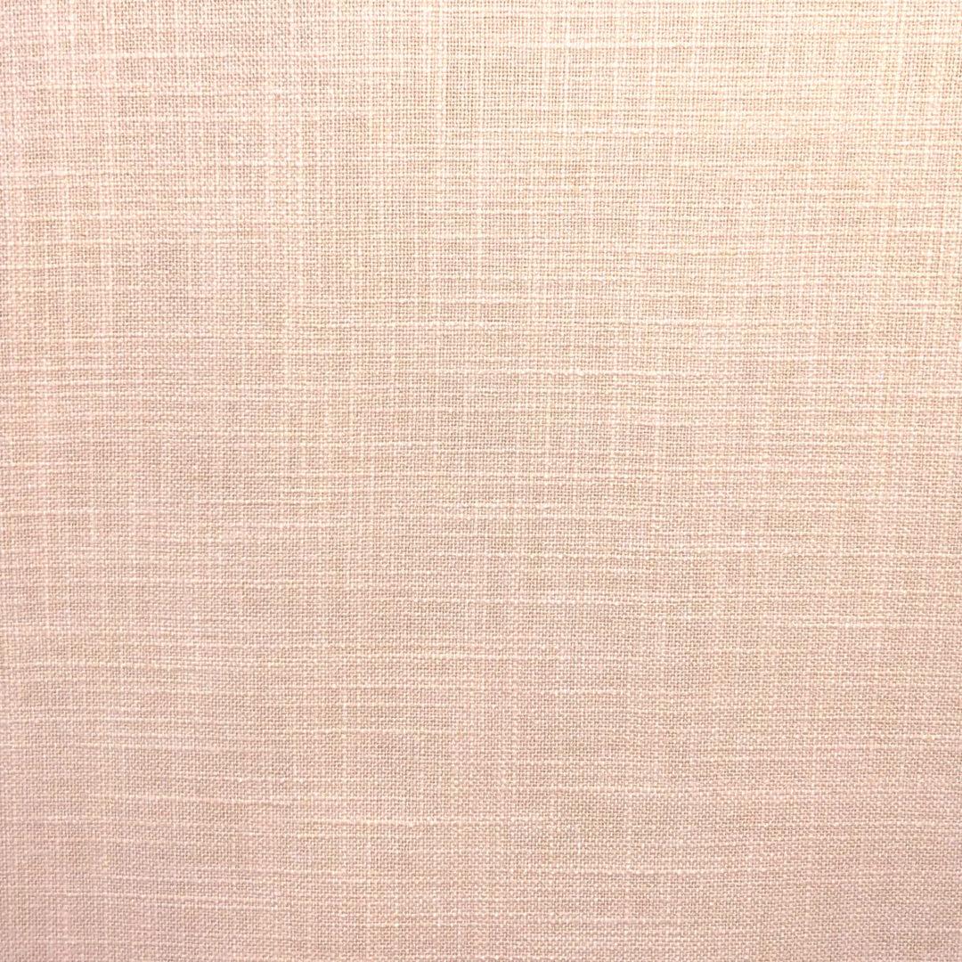 Affection - Sugar Dust - Discount Designer Fabric - fabrichousenashville.com
